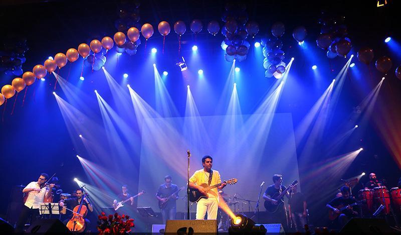 Hamid%20Askari%208 تصاویر کنسرت حمید عسکری در شب تولدش
