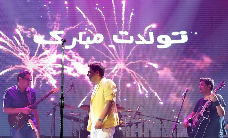 Hamid%20Askari%209 تصاویر کنسرت حمید عسکری در شب تولدش