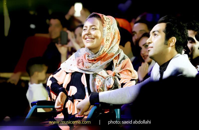 Mohammad%20Alizadeh%2010 کنسرت محمد علیزاده و غافلگیری حاضرین
