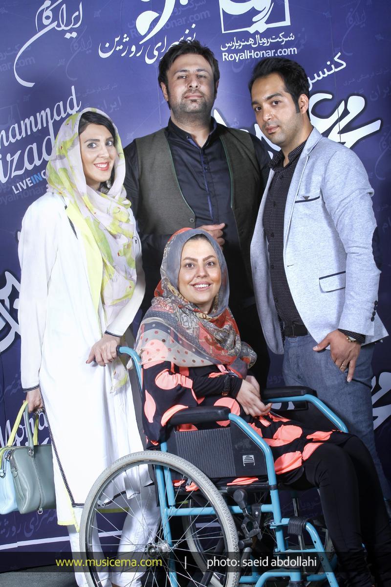 Mohammad%20Alizadeh%2017 کنسرت محمد علیزاده و غافلگیری حاضرین