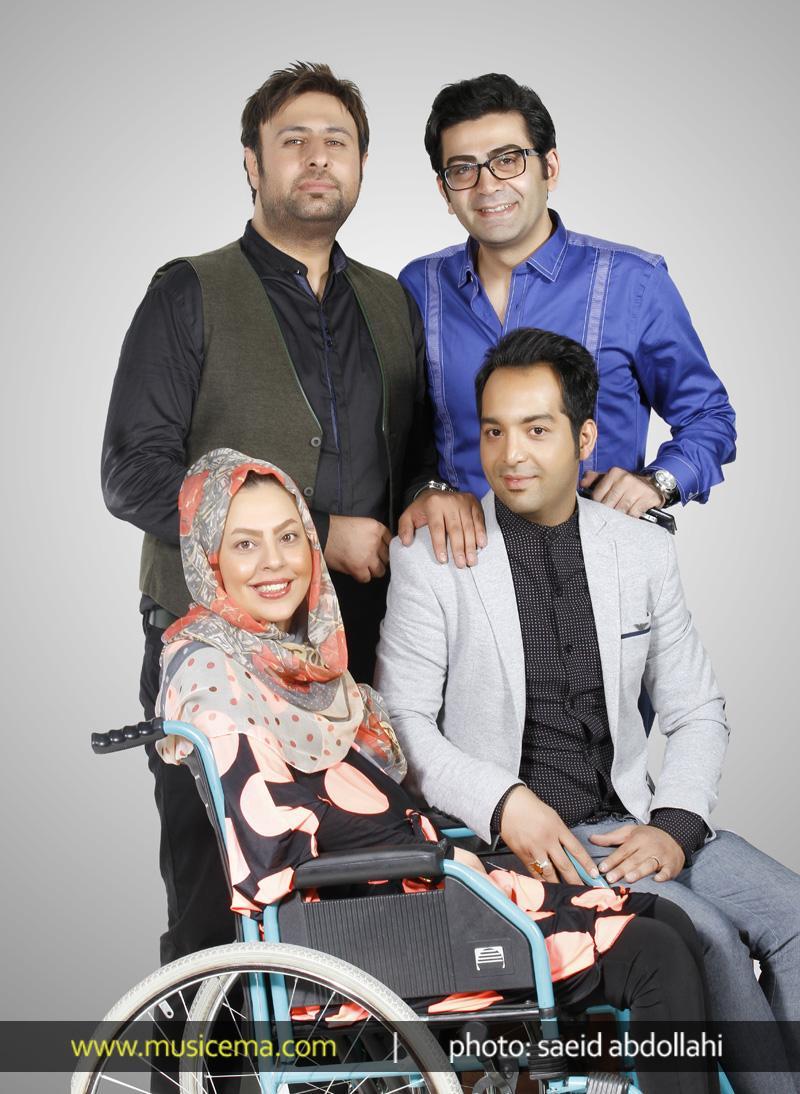 Mohammad%20Alizadeh%2018 کنسرت محمد علیزاده و غافلگیری حاضرین
