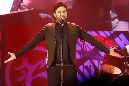 Mohammad%20Alizadeh تاریخ جدید کنسرت محمد علیزاده اعلام شد