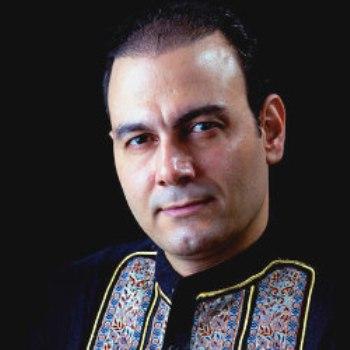 alireza ghorbani کنسرت شهرزاد علیرضا قربانی برگزار می شود