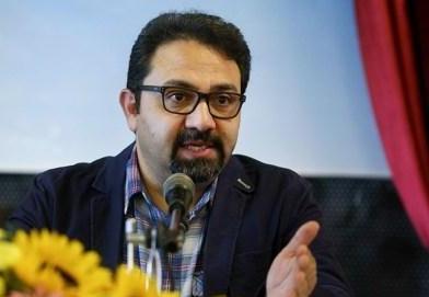 arjmand جیپسیکینگز فامیلی به تهران می آیند نه جیپسیکینگز !