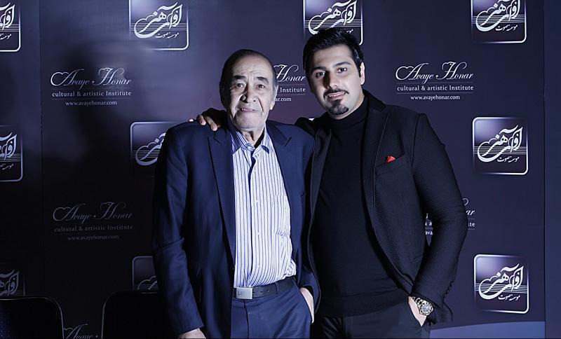 ehsan%20khajeh%20amiri%2010 تصاویر کنسرت احسان خواجه امیری در تالار وزارت کشور