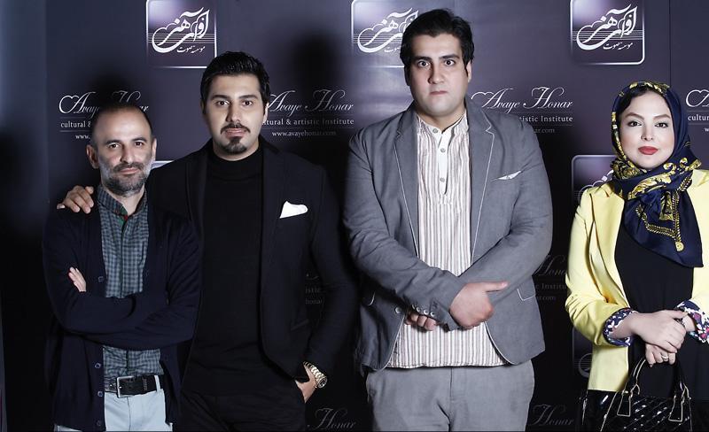 ehsan%20khajeh%20amiri%2013 تصاویر کنسرت احسان خواجه امیری در تالار وزارت کشور