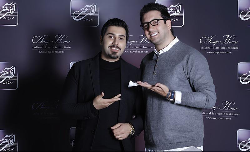 ehsan%20khajeh%20amiri%2015 تصاویر کنسرت احسان خواجه امیری در تالار وزارت کشور
