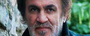 habib1 حبیب: انتشار آلبوم مجازم در ایران کاملا جدی است