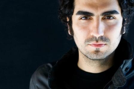 hafez%20nazeri مصاحبه ای جامع با حافظ ناظری