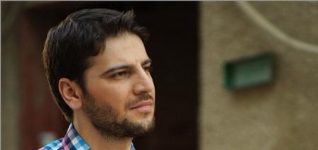 sami%20yosef%202 مصاحبه سامی یوسف پس از انتشار آلبوم مرکز