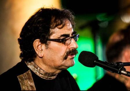 shahram nazeri گزارش کنسرت شهرام ناظری در حافظیه