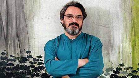 hosein%20alizadeh آلبوم بداهه نوازی تار حسین علیزاده منتشر می شود