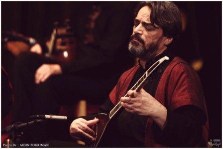 hoseyn%20alizadeh سفر حسین علیزاده به اروپا برای برگزاری کنسرت هایش