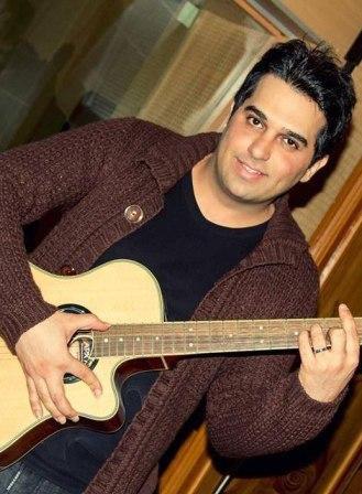 Hamid Askari%20%282%29 دانلود آهنگ جدید حمید عسکری با نام رخصت