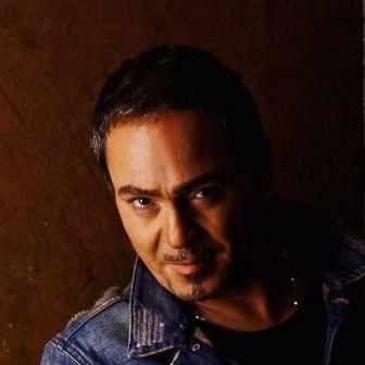 Khashayar Etemadi Raftanet Nabodanet Nist دانلود آهنگ جدید خشایار اعتمادی به نام رفتن نبودنت نیست