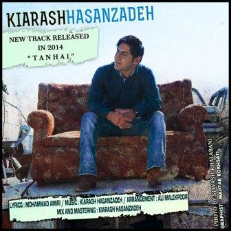 Kiarash%20Hasanzadeh%20 %20Tanhaei دانلود آهنگ جدید کیارش حسن زاده به نام تنهایی