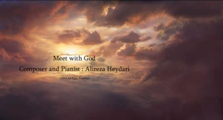 Meet%20with%20God دانلود آهنگ جدید بی کلام ملاقات با خدا با بالا ترین کیفیت