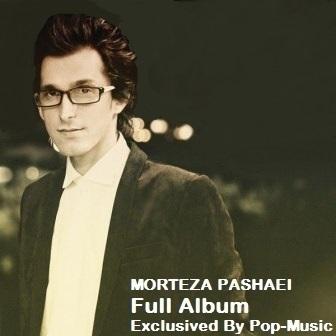 Morteza%20Pashaei دانلود فول آلبوم مرتضی پاشایی