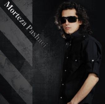 Morteza%20Pashaie%20 %20Chand%20Rouz دانلود آهنگ جدید مرتضی پاشایی با نام چند روز