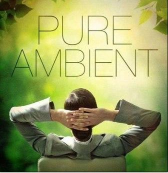 Pure Ambient Music دانلود آهنگ جدید بی کلام Pure Ambient Music