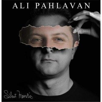 Ali Pahlavan Khatereh Haye Sooto Koor دانلود آهنگ جدید علی پهلوان به نام خاطره های سوت و کور