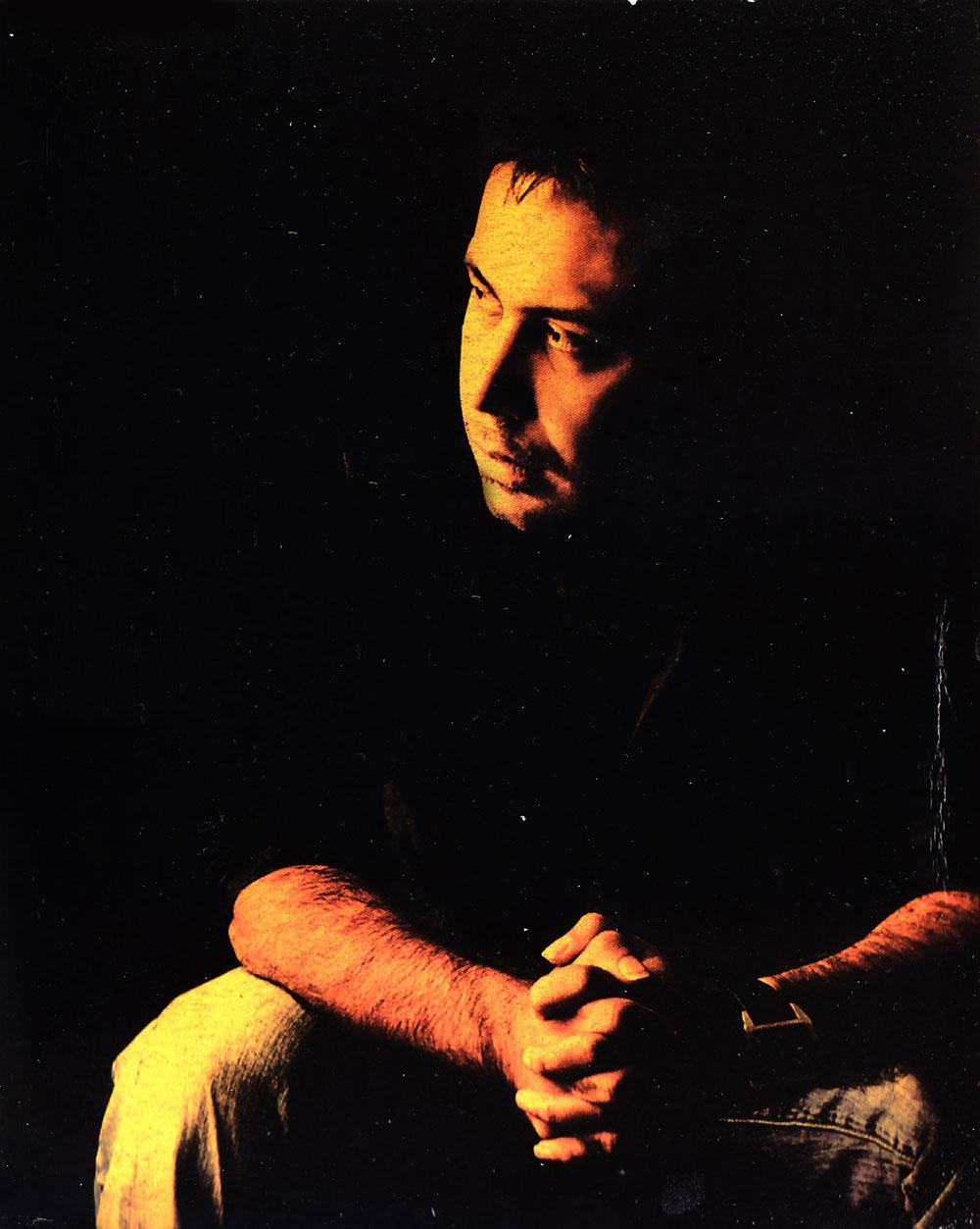 دانلود آلبوم جدید محسن چاوشی به نام سنتوری