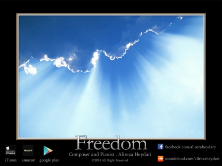 http://dl.pop-music.ir/images/1393/khordad/Freedom%20Cover.jpg