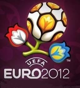 کد آهنگ پیشواز یورو ۲۰۱۲ و جام چهاردهم