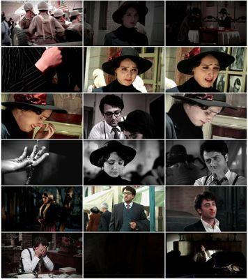 دانلود موزیک ویدیو جدید محسن چاوشی بنام کجایی