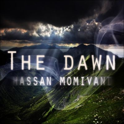دانلود آهنگ جدید بی کلام حسن مومیوند بنام The Dawn