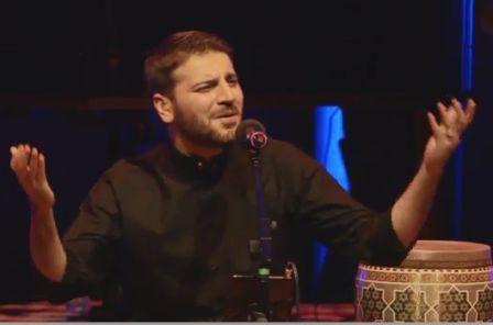 دانلود موزیک ویدیو جدید سامی یوسف بنام جان جانان