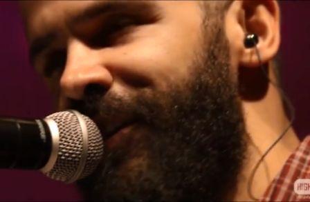 دانلود موزیک ویدیو جدید سیروان خسروی بنام دوست دارم زندگی رو