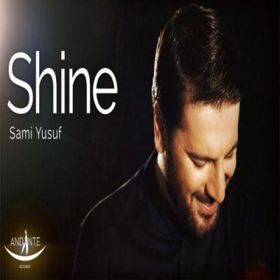 شاین سامی یوسف