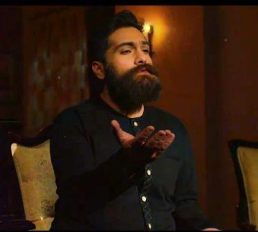 ویدیو جدید علی زند وکیلی بنام لالایی