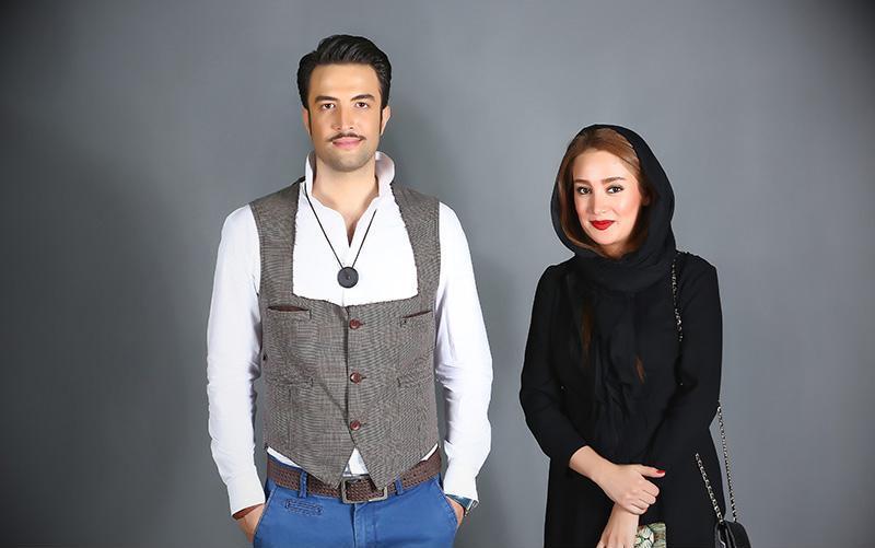 Benyamin%2013 گزارش تصاویر کنسرت بنیامین بهادری در میلاد تهران