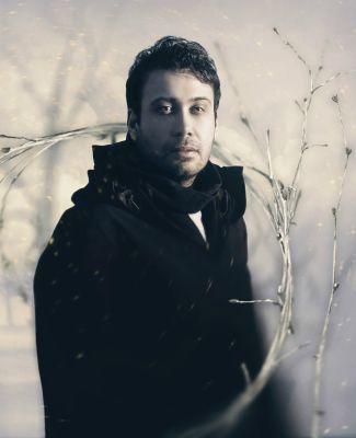 دانلود آهنگ جدید محسن چاوشی بنام زندان با بالاترین کیفیت