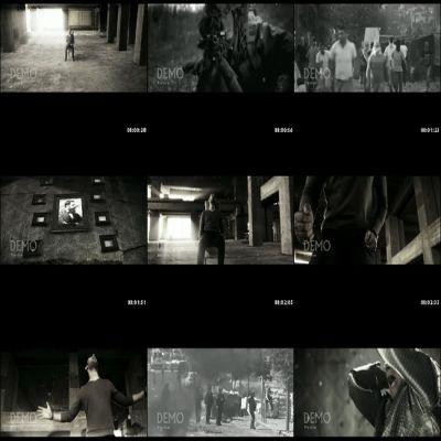 دانلود موزیک ویدیو جدید نیما علامه بنام دولت دیکتاتور