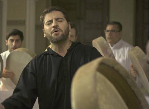 دانلود موزیک ویدیو جدید سامی یوسف بنام پاییز