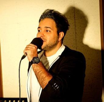 abdolmaleki اولین کنسرت سال 94 علی عبدالمالکی برگزار می شود