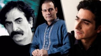 hafez نامزدهای پانزدهمین جشن حافظ اعلام شدند