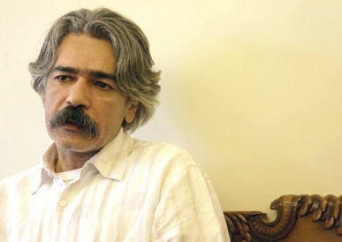 kalhor لغو کنسرت کلهر ؛در ایران فعالیت نخواهم کرد