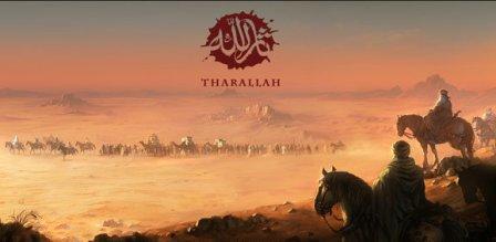 sarolah جزئیات فیلم ثارالله از زبان تهیه کننده