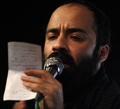 دانلود مداحی حاج عبدالرضا هلالی محرم 94 هیئت الرضا (ع)