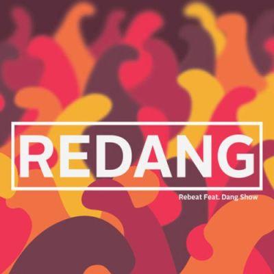 دانلود آهنگ جدید Rebeat و دنگ شو بنام ردنگ