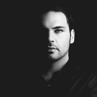 ehsan شکایت یک خواننده از ماه عسل و احسان علیخانی
