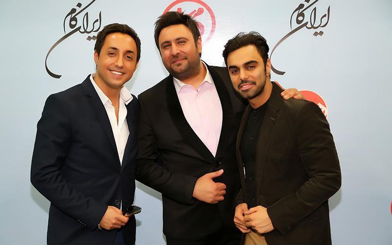 Alizadeh%2014 تصاویر کنسرت محمد علیزاده در شب آرزوها