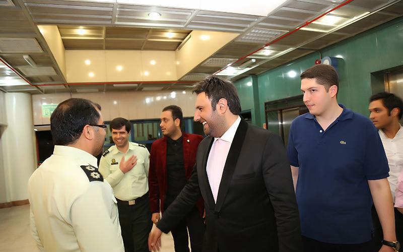 Alizadeh%202 تصاویر کنسرت محمد علیزاده در شب آرزوها