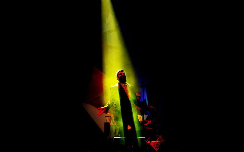 Alizadeh%204 تصاویر کنسرت محمد علیزاده در شب آرزوها