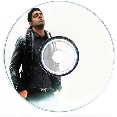 دانلود آلبوم جدید محمد رشیدیان بنام سال هایی که گذشت