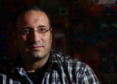 mirkarimi مدیرعامل جدید خانه سینما انتخاب شد